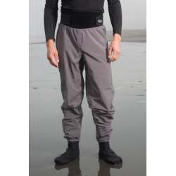 Kokatat Hydrus 3L Tempest Pants with socks - Men
