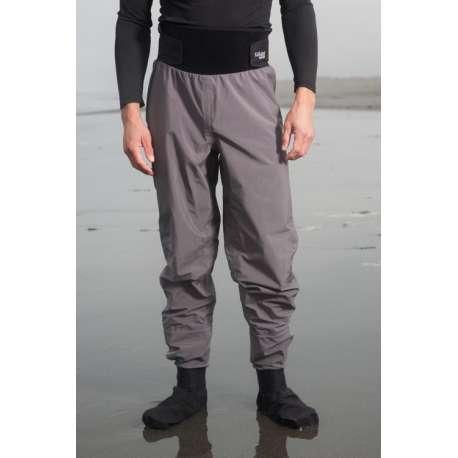 Kokatat Hydrus 3L Tempest Pants with socks - Men
