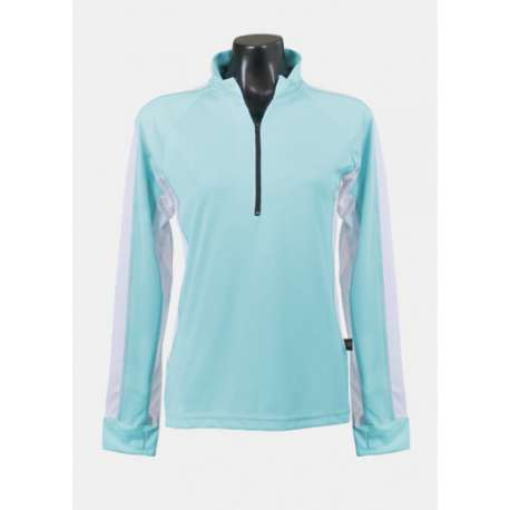Ladies Multi Sport Top