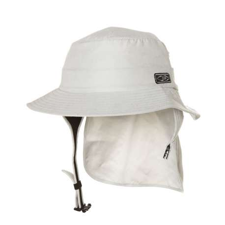 Ocean Hat