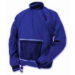 Sea to Summit Access Splash Top Paddling Jacket