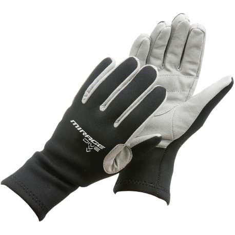 MIRAGE EXPLORER 2mm Paddling Gloves