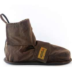 Campsite Booties by Laidlaw Walkware COMING SOON