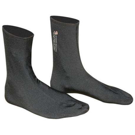2P Thermo Shield Socks