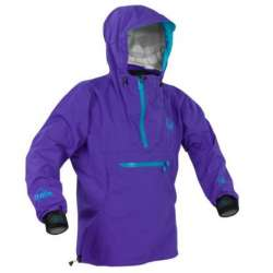 Palm Vantage Spray Jacket