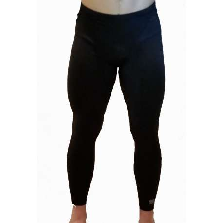 ACW Paddling LONG PANTS with padded grip rear