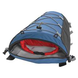 Kayak Deck Bag Storage