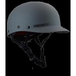 Predator Shiznit Helmet