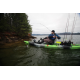 Wilderness Radar 11.5 Pedal Kayak