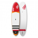 "10'6"" FLY PURE SUP - Fanatic - sold out til Sept"
