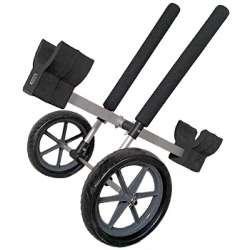 SUP Wheeleez Cart