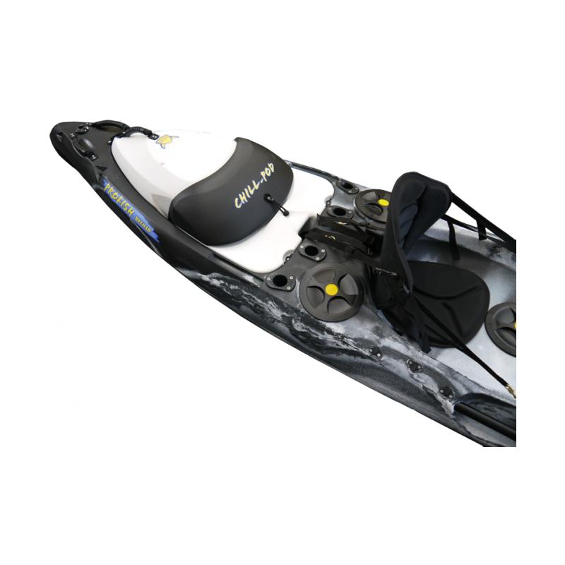 Viking Profish Reload Premium Fishing Kayak