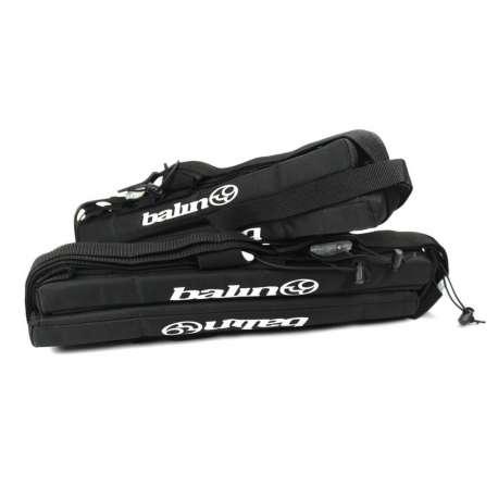 Balin SUP/Longboard heavy duty soft racks
