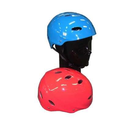 Swell Half Cut Helmet