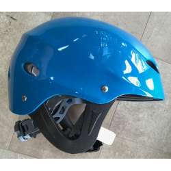 Swell Full Cut Helmet