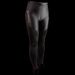 Sharkskin Performance Wear Paddling Longpants – Womens