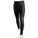 Sharkskin Performance Wear Paddling Longpants - Mens