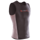 Sharkskin Chillproof Sleeveless Vest - Mens