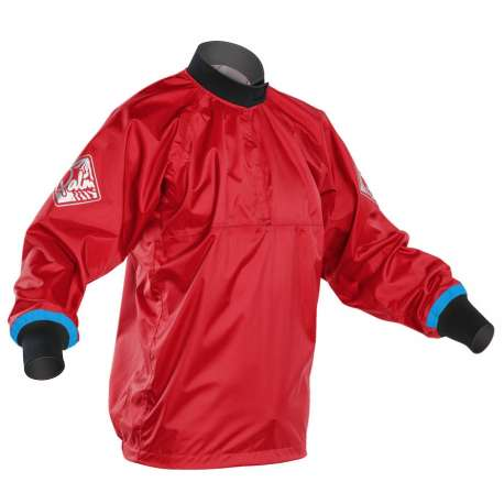 Palm Centre Spray Jacket