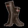 Sharkskin chillproof socks