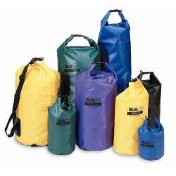 Dry Bags - Baja Bags ( dry storage bags )