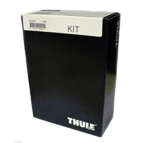 Thule fit kit - 3063
