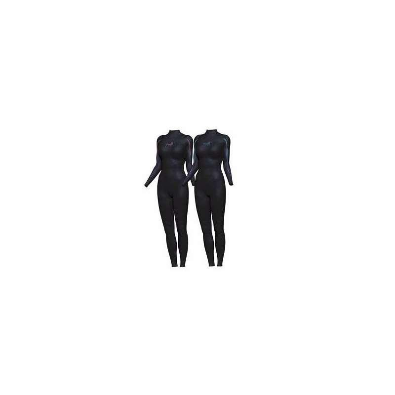 womens-steamer-wetsuit.jpg