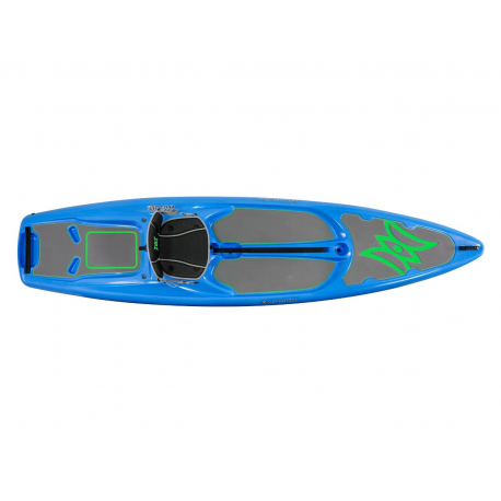 HiLIFE by Perception Kayaks
