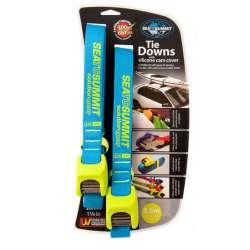 Tie Downs 3.5m, 4.5m, 5.5m (2pk)