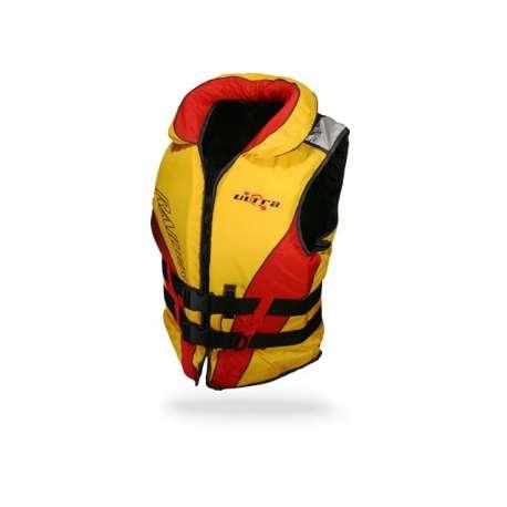 Ultra Sea Raider L100