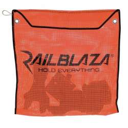 Railblaza C.W.S. Bag (Carry. Wash. Store.)