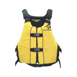 Sea to Summit Commercial Multifit Pfd