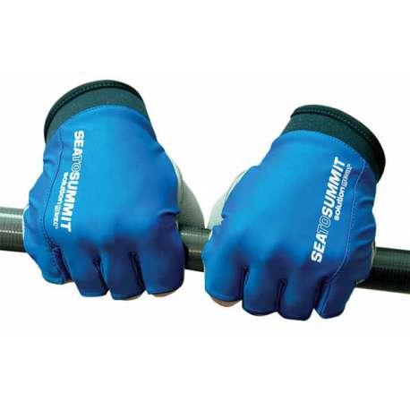 Eclipse Gloves