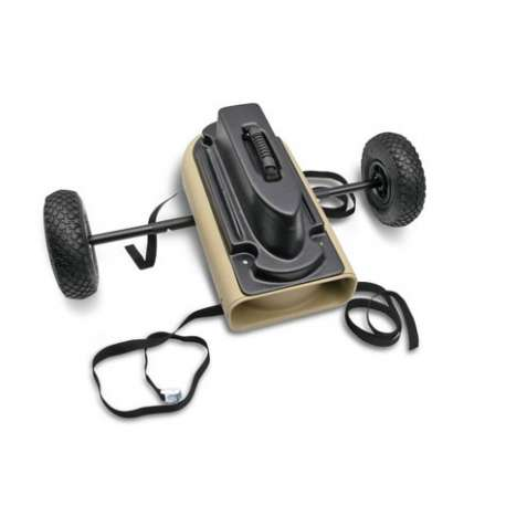 Trolley NWC Multisport Smartcart Native Watercraft