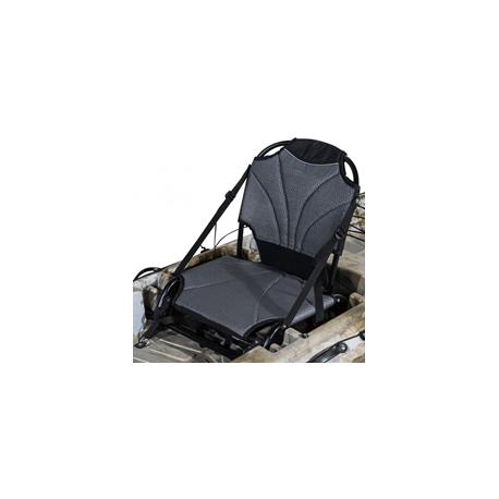 Surge Kayaks - Aluminium frame fishing chair COMING SOON