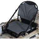Surge Kayaks - Aluminium frame PRO fishing chair