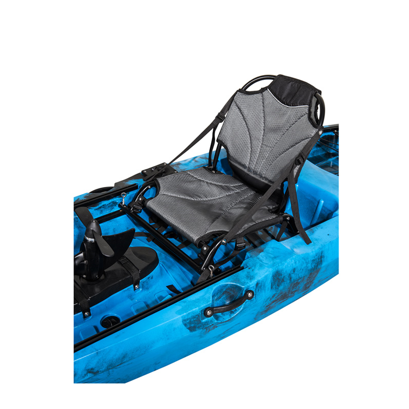 Fishing Kayak Cheap With Pedal