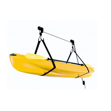 hoist  - Ceiling Lift Kit