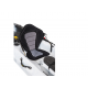 SURGE kayaks - DELUXE THERMOFORMED SEAT