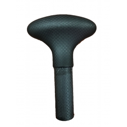 SUP Paddle Handle - Carbon 80