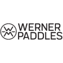 WERNER PADDLES IN STORE