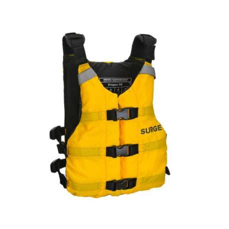 Palm Dragon Surge PFD XXS