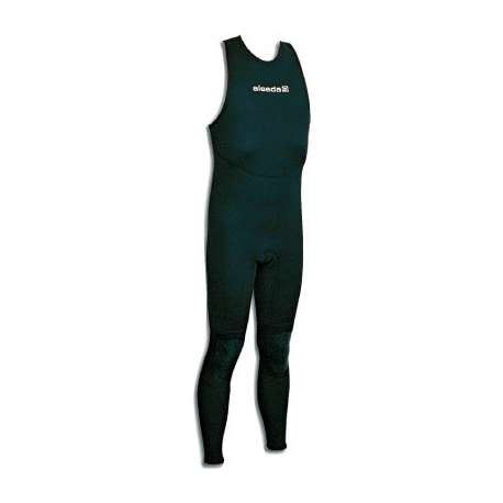 Long Johns Wetsuit - CLEARANCE