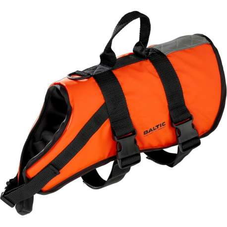 Baltic Dog Flotation Device ( DFD )