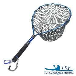 TKF 80cm Kayak Landing Net