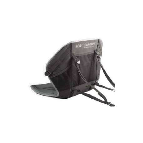 Solution Tripper Seat