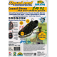 Aqualand Casual Aquatic Sports Shoe