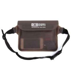 Watersport Bum Bag - great for SUP