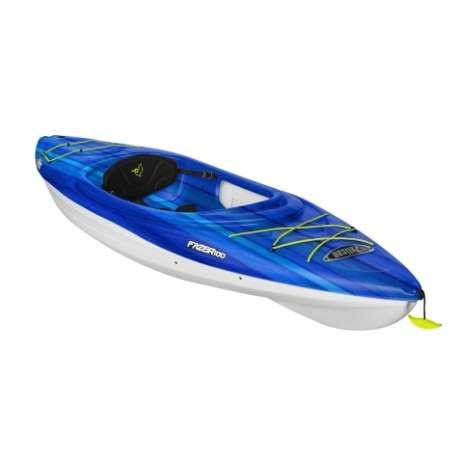 Fazer 100 - Pelican Kayaks ARRIVING SOON