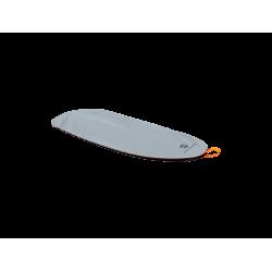 Cockpit Cover to suit Pungo